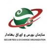دانلود داده های متغیرهای حسابداری شرکتهای موجود در صنعت کانی های غیرفلزی بورس اوراق بهادار تهران از سال 80 الی 89