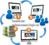 پاورپوینت سیستم های کسب و کار الکترونیکی