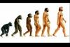 پاورپوینت مکاتب مختلف در زمینه تحول(فصل سوم )تکامل زیستی