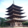 پاورپوینت معماری ژاپن کامل و مفصل