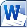 نمونه سوال عملی Word بنیاد ICDL با پاسخ تشریحی
