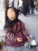 پدیده تکدی گری اطفال در جامعه