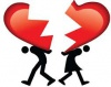 پروژه تحقیقاتی آثار منفی طلاق بر روی فرزندان