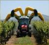 فناوری در کشاورزی